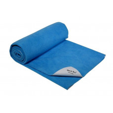 Quick Dry Plain Baby Dry Sheet (Feeroju)