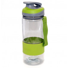 IMPORTED WATER BOTTLE GREEN- 600ML