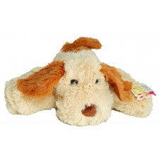 Fun zoo Soft toys Fluffy Dog 40cm