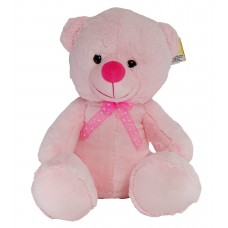 Fun zoo Soft toys Fuzzy Bear  30cm