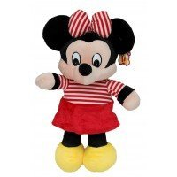Fun zoo Soft toys Mrs. Rat 001  55cm